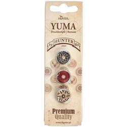 Yuma 3er-Tibet 1 one-size