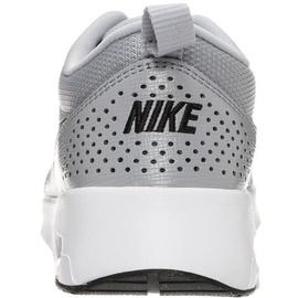 Nike Wmns Air Max Thea grey/ white, 36.5