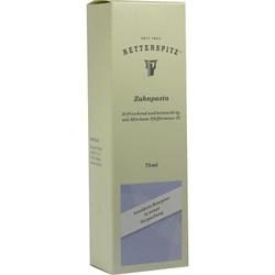 RETTERSPITZ Zahnpasta 75 ml
