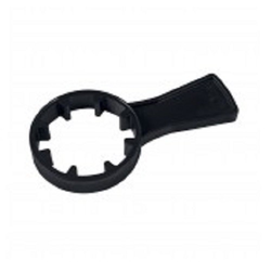 Buzil Kanisterschlüssel für 5L und 10L Kanister