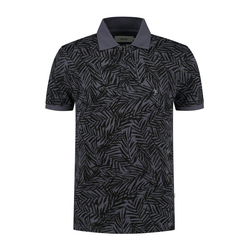 Shiwi T-Shirt Mangrove (1-tlg) S