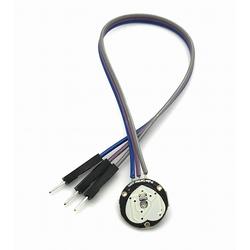 optischer Puls Sensor