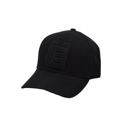 EMPIRE-THIRTEEN Baseball Cap