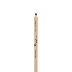 Veg-Up Lip Pencil