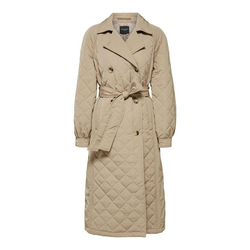 SELECTED FEMME Trenchcoat SLFNINNA 40 (S-M)