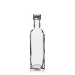 60ml Probierflasche