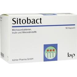 Sitobact