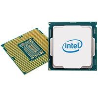 Intel Core i5-11600K Prozessor