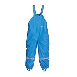 Kinder-Regenbekleidung
