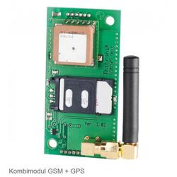 Thitronik Kombimodul für Funkalarmanlage C.A.S. III