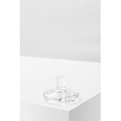 Chemex Glasdeckel für Chemex-Karaffe