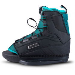 JOBE REPUBLIK Boots 2021 - 40-44