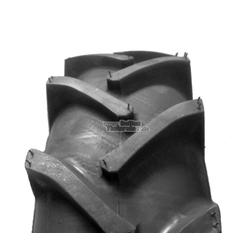 Agrar Reifen KABAT SGP-01 18.4 -34 14PR TT