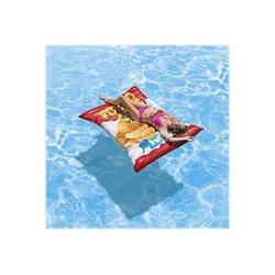 INTEX® Luftmatratze Chipstüte mehrfarbig
