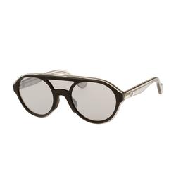 MONCLER ML 0052/S 01C,   Sonnenbrille, Herren