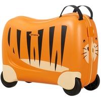 Cabin 37 cm / 28 l tiger toby