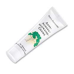 Anti-Achselschweiß-Creme 25-ml-Tube