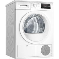 Bosch Serie 6 WTG86402