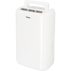 Tristar AC-5410 Luftentfeuchter 240W 0.42 l/h Weiß