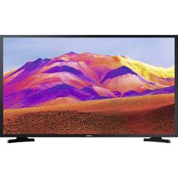 Samsung GU32T5379 LED-TV 80cm 32 Zoll EEK A+ (A+++ - D) DVB-T2, DVB-C, DVB-S, Smart TV, WLAN, CI+ Sc