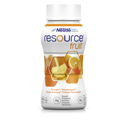 resource fruit Orange
