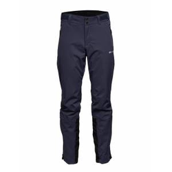 Skogstad Raada 2-Layer Technical Trouser Sport Pants Blau SKOGSTAD Blau S