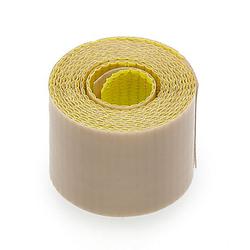 buttinette Teflonband, 25 mm, Länge: 1 m