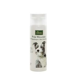 Hunter Basis Pflegeshampoo 200 ml