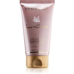Gloria Vanderbilt Vanderbilt Duschgel für Damen 150 ml