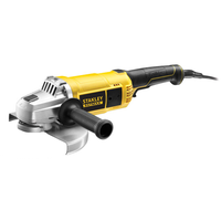 Stanley FME841