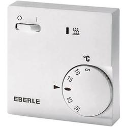 Eberle RTR-E 6202 Raumthermostat Aufputz Tagesprogramm 5 bis 30°C