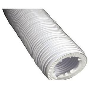 Abluftschlauch / 100 mm / (6m)