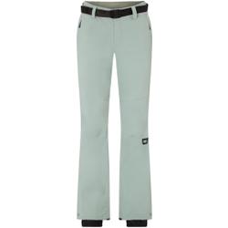 O'Neill - Pw Star Slim Pants W Jadeite - Skihosen - Größe: L