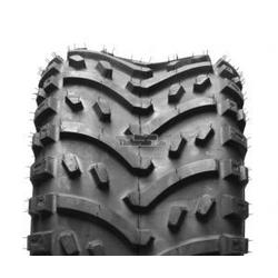 Motorrad, Quad, ATV Reifen BKT AT-108 24 X 8.00 - 11 4 PR TL