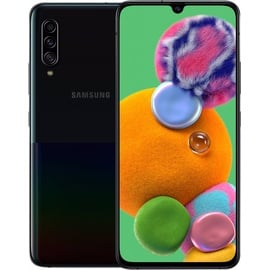 Samsung Galaxy A90 5G schwarz