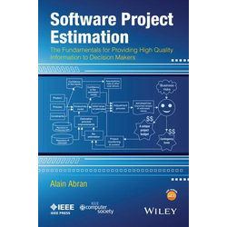 Software Project Estimation