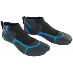 ION PLASMA 1.5 Neoprenschuh 2021 black - 47-48