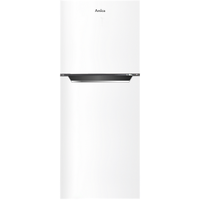 AMICA DT 374 160 W