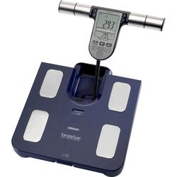Omron BF511 Full-Body Sensor Körper Zusammensetzung Monitor Waage