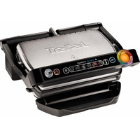 Tefal Optigrill GC730D