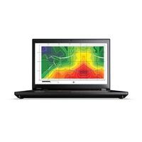Lenovo ThinkPad P71 (20HK0005GE) ab 4495.84 € im Preisvergleich