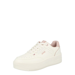 MTNG CLUEDO Sneaker 38