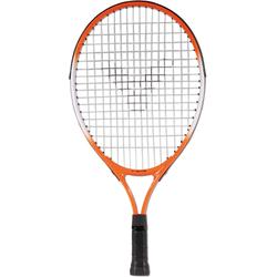 VICTOR® Kinder-Tennisschläger, Orange