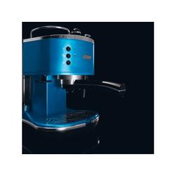 Delonghi Espresso-Maschine ECO 311.B