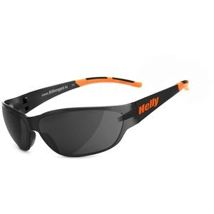 Helly - No.1 Bikereyes Sportbrille airshade