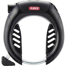 ABUS Pro Shield Plus 5950 NR Rahmenschloss