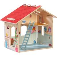 Haba Little Friends Bauernhaus (303003)