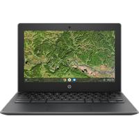 HP Chromebook 11A G8 2D338EA