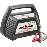 Batterie-Ladegerät ALCT 6-24/10