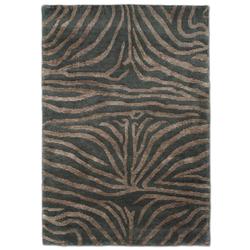 Classic collection Teppich Zebra